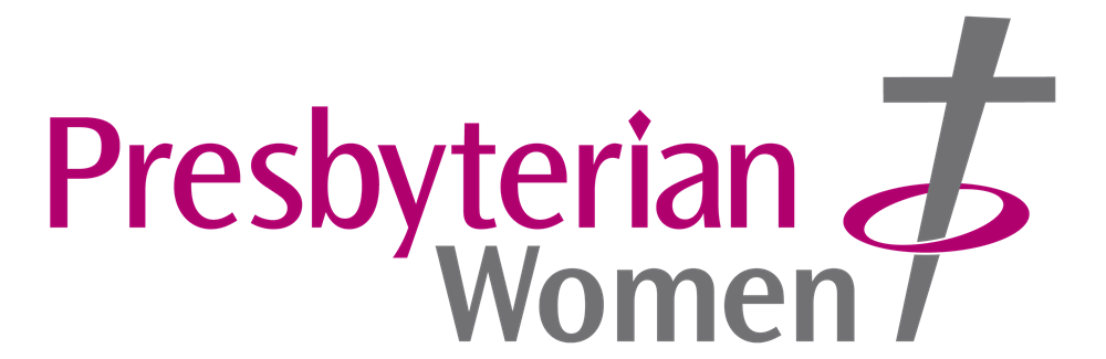 Organisations Update – Presbyterian Women