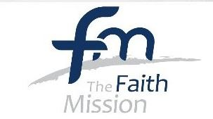 MISSION INSIGHT – Faith Mission