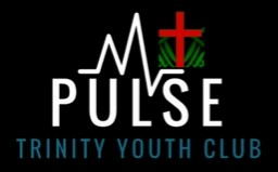 ORGANISATIONS UPDATE – Pulse Youth Club launch 2018
